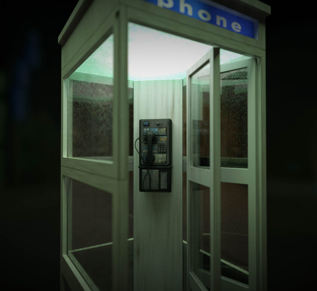 phone booth render1 2 (0-00-00-00)